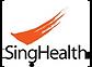 SINGHEALTH LOGO.png