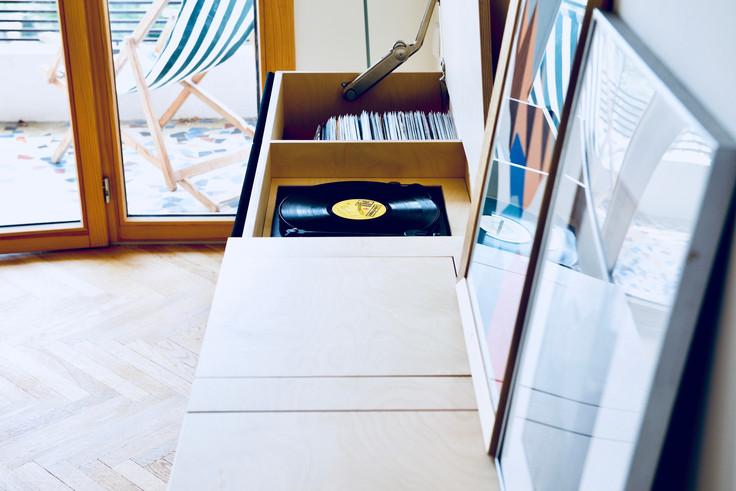 margnolles-meuble-salon-1.jpg