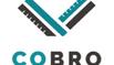 Logo COBRO