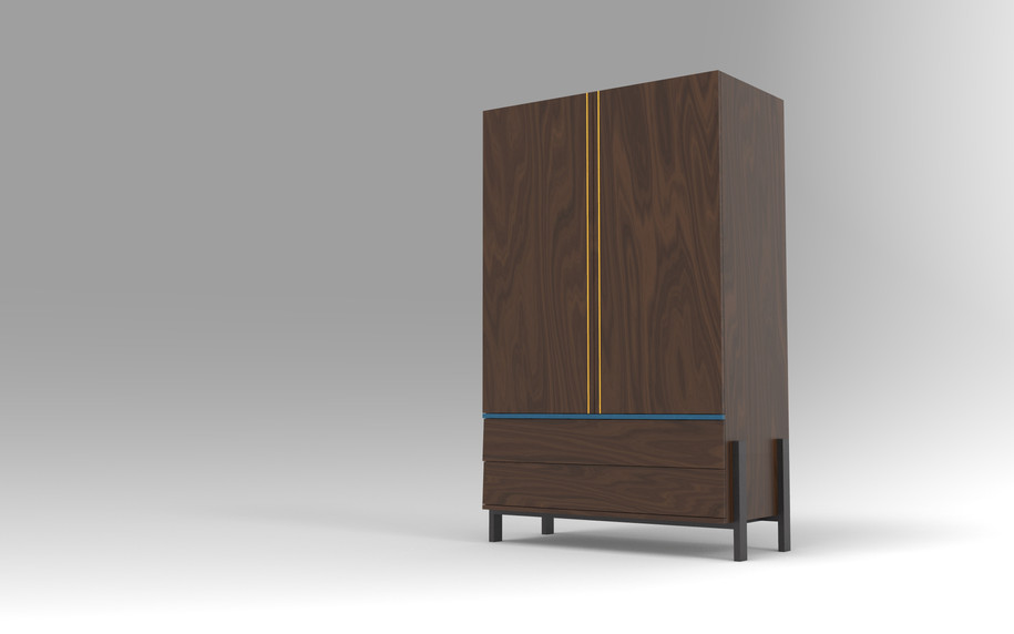 Cabinet Rendu-C.414.jpg