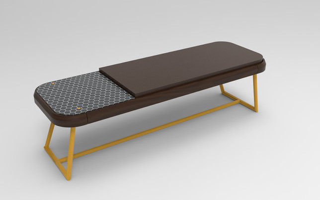 Lazaret Bench KS7 project.241.jpg