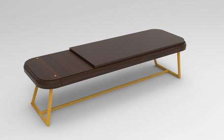 Lazaret Bench KS7 project.250.jpg