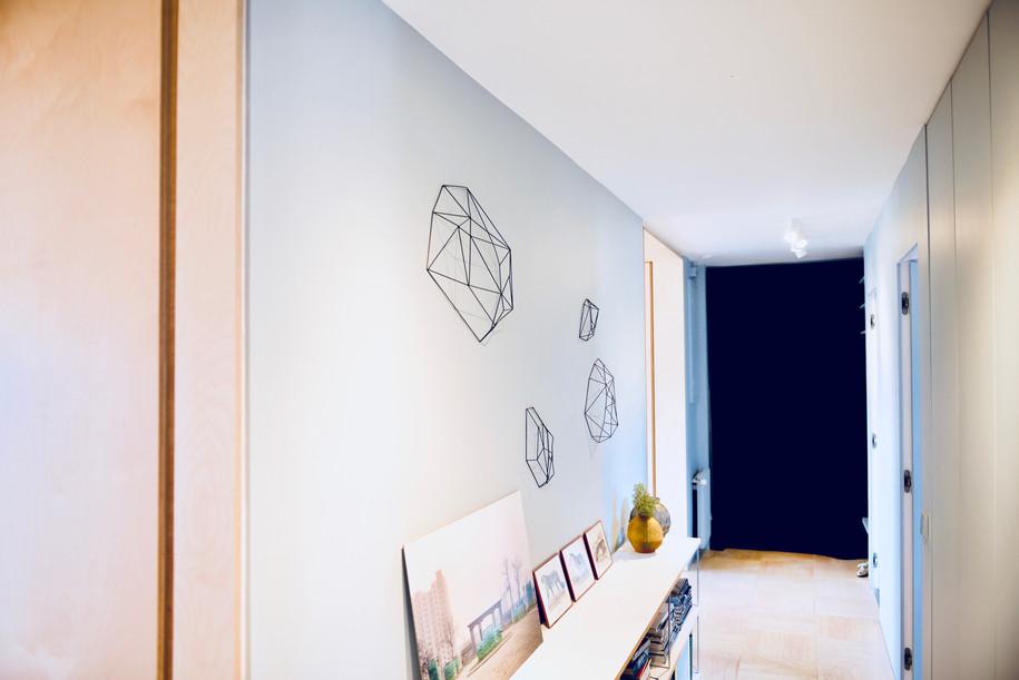 MARGNOLLES-Couloir 2.jpg