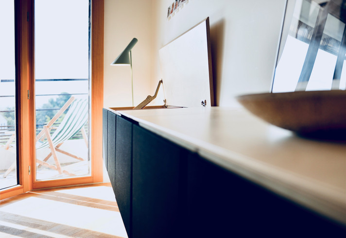 margnolles-meuble-salon-7.jpg