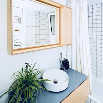MARGNOLLES-Salle de bain.jpg