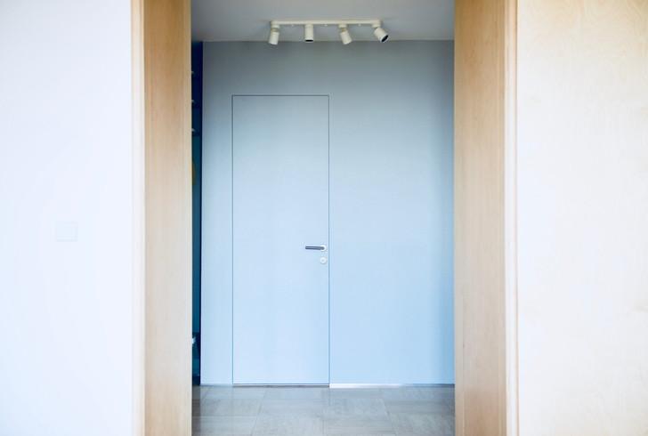 margnolles-couloir-1.jpg