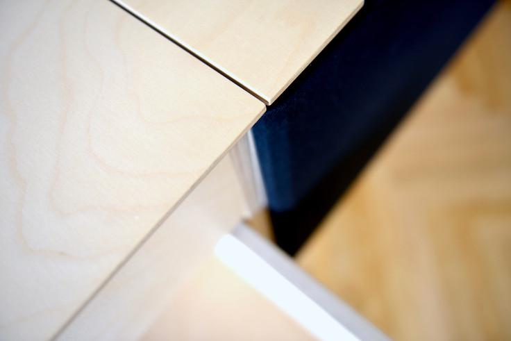 margnolles-meuble-salon-2.jpg