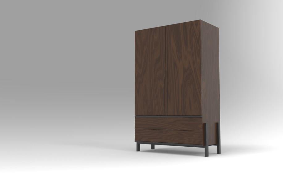 Cabinet Rendu-C.422.jpg