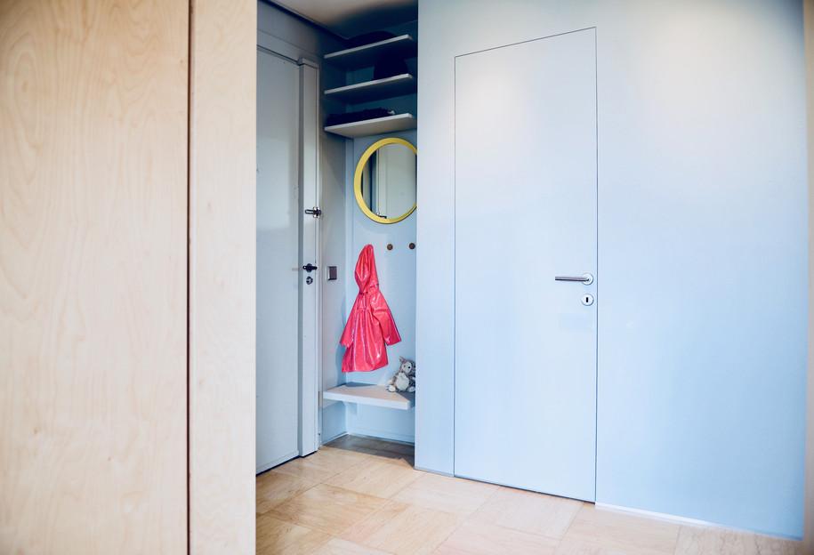 MARGNOLLES-Couloir 3.jpg