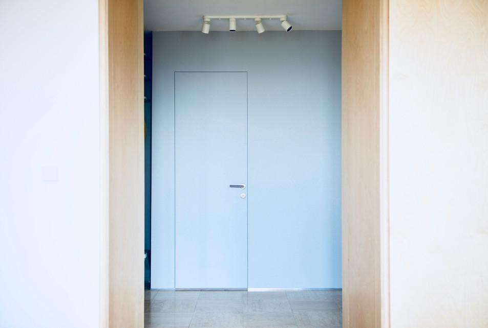 MARGNOLLES-Couloir 1.jpg