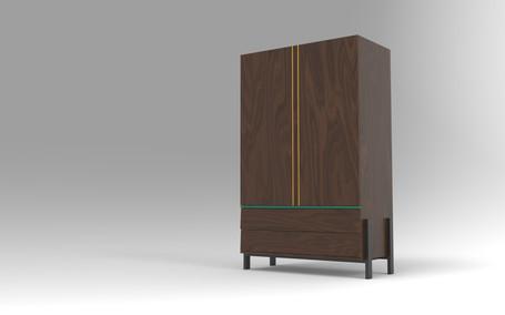 Cabinet Rendu-C.426.jpg