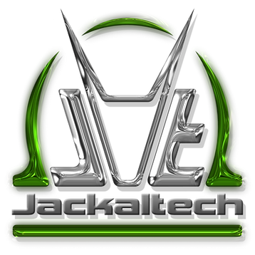 Jackaltech: Mountain Biking, Road Biking, Photography, Film Making, Split Rim Cycling Club..... .....and Fun. Above All.....Fun.....