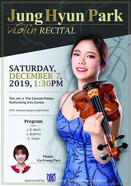 Junghyun Pak recital poster.jpg