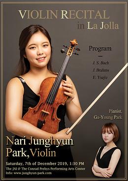 Junghyun Park recital.PNG