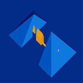 Blue House XXXII.jpg