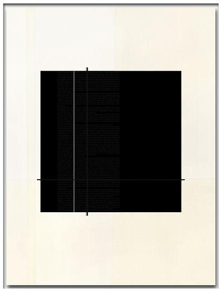 sorrow.iii.frame.grafik2.1.jpg