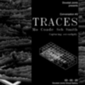 traces insta 2.jpg
