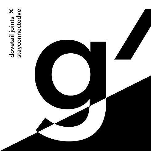 g^2 - 2.jpg