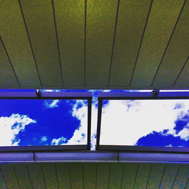 Blue City II.jpg