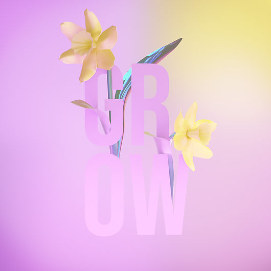 SWM-Grow.jpg