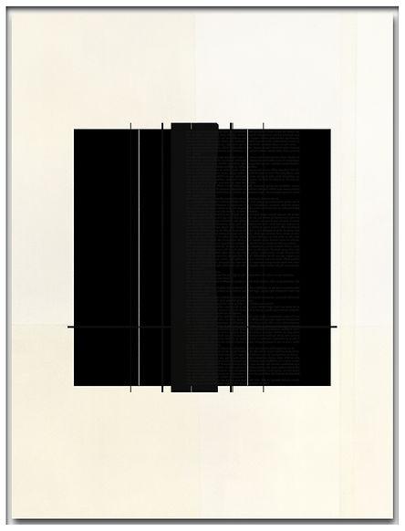 sorrow.ii.frame.grafik2.1.jpg