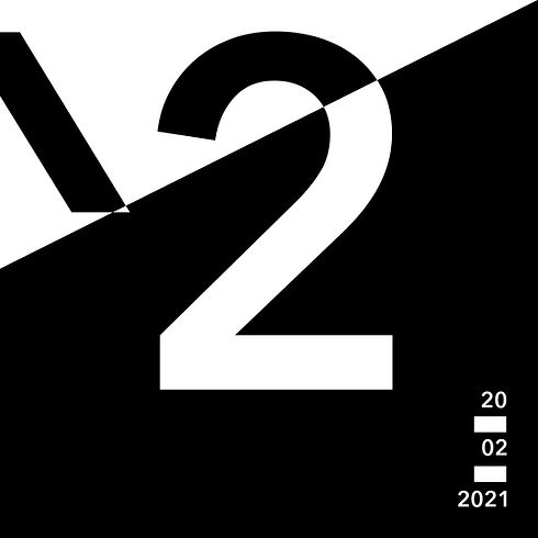g^2 - 3.jpg