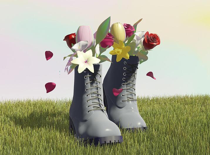 SWM-Love-Image.jpg