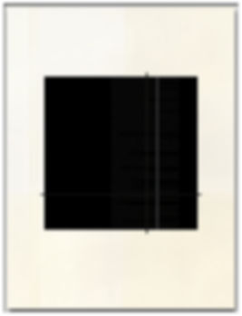 sorrow.i.frame.grafik2.1 (1).jpg