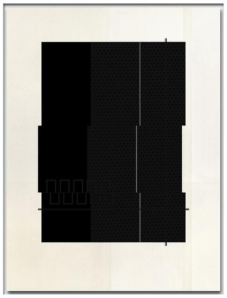 inpassing.frame.grafik2.1 (1).jpg