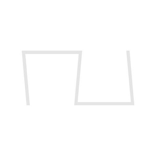 Virtual Gallery BrandingLogo