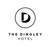 dingley hotel.png