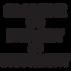 NBD_Logo.png