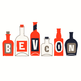 bevcon.png
