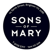 Sons of Mary.png