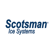 Scotsman Ice.png