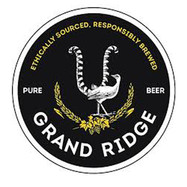 grand ridge brewery.jpg