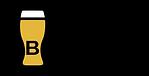 PBS_Logo_V2.png