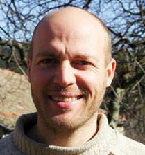 Miguel Neau
