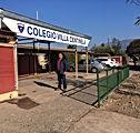 Colegio Centinela.jpg