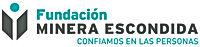 Logo FME_Turquesa.jpg