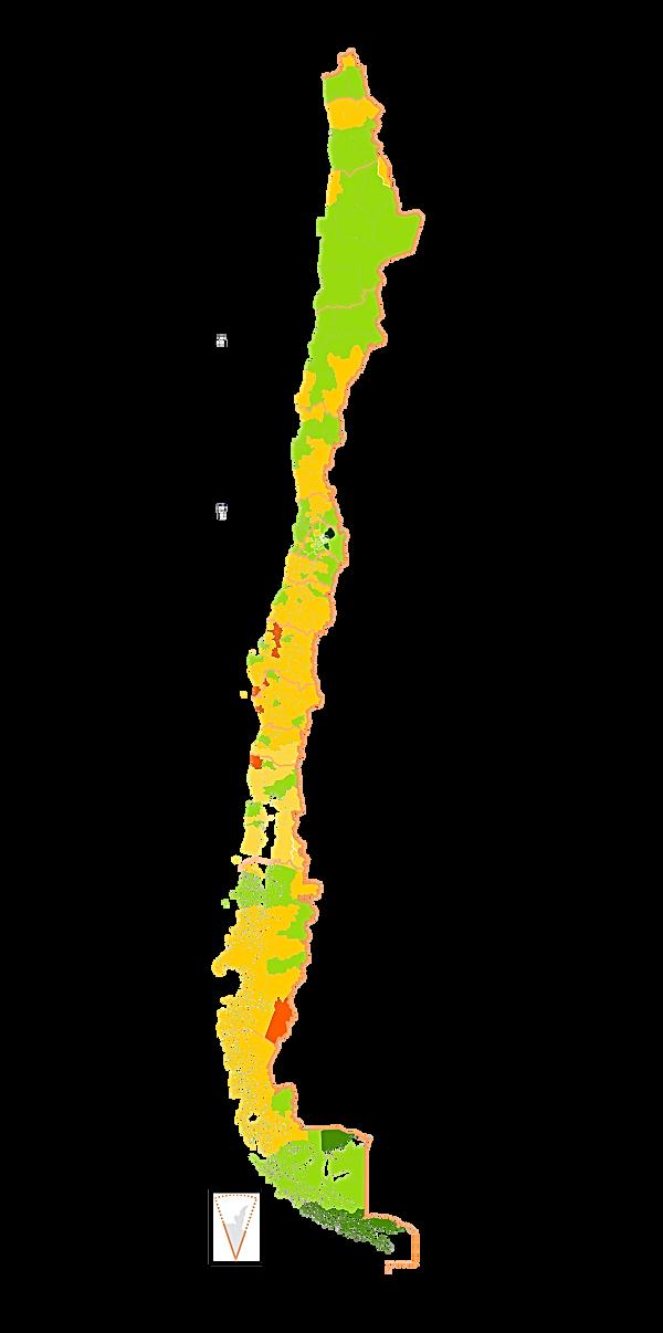 MAPA CHILE.png