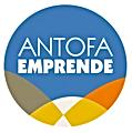 LOGO ANTOFAEMPRENDE.png
