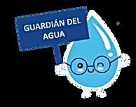 Guardian agua.png