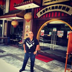 Bangkok Hot Pot Restaurant #bangkok #thailand #hot #pot #hotpot #restaurant #citylife #rohit #khubch