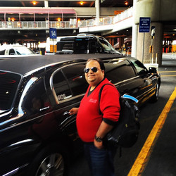 Living Life King Size #LasVegas #life #kingsize #limo #strechlimo #NV #Nevada #Sincity #myride
