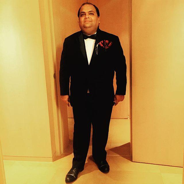 Chal Beta Selfie Tu Le Le Re #bespoke #chalbetaselfietulelere #selfie #wedding #bhaikishaadi #onedru