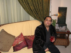 2008 - Cheers !!!