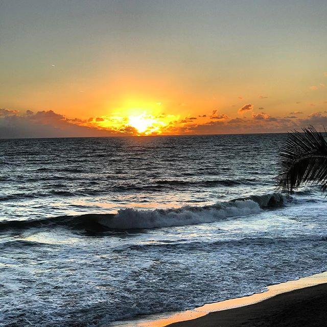 _holidayinn _holidayinn_oceanside_verobeach _verobeachlife _verobeach_fl #nature #explore #journey #