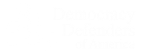 Democracy Defenders of America