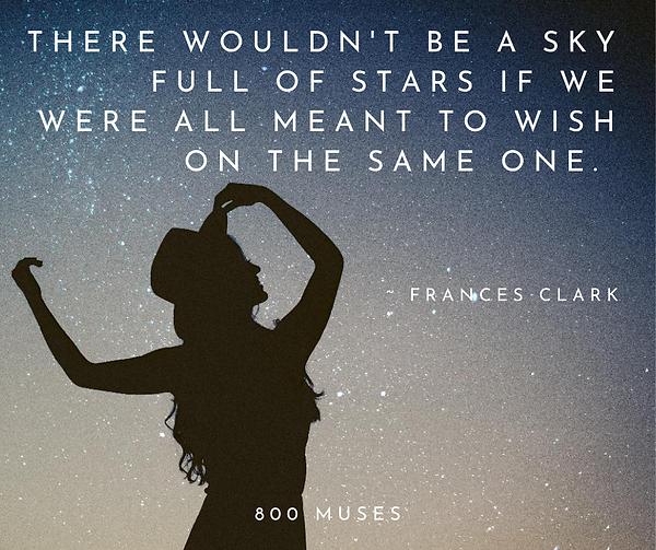 sky-full-of-stars.png